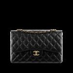 Chanel-Classi-Flap