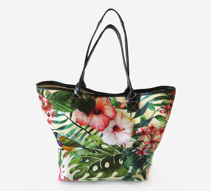 jungle bag1