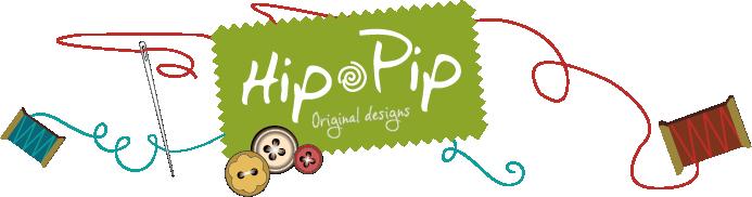 Hippip