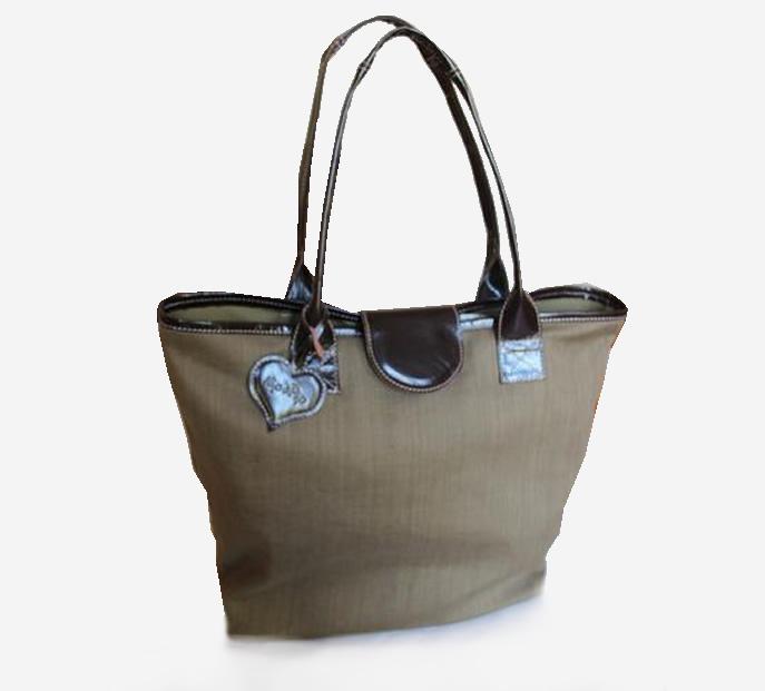 camel bag1