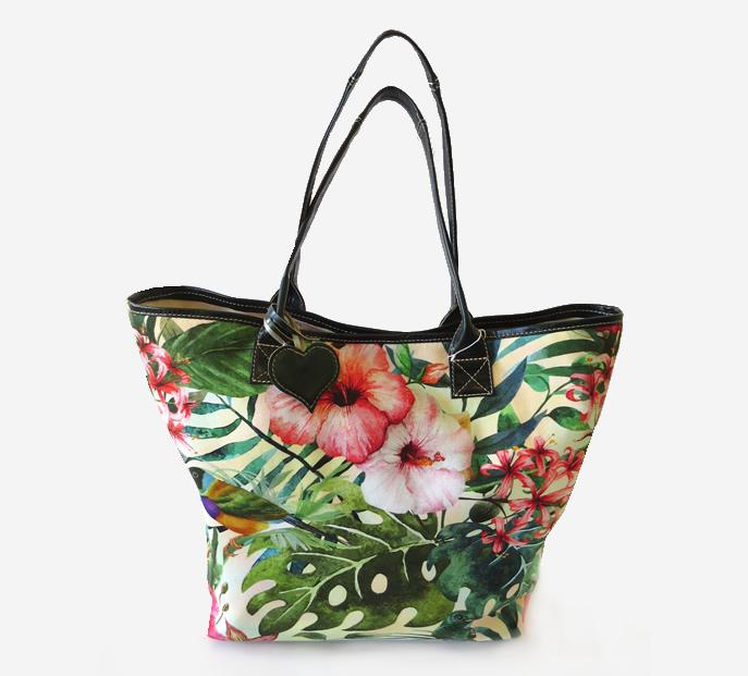 jungle bag1